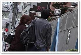 浮気調査:アドバンス探偵事務所 郡山市